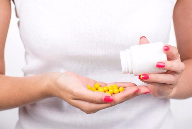 Te popularne leki są śmiertelnie niebezpieczne!