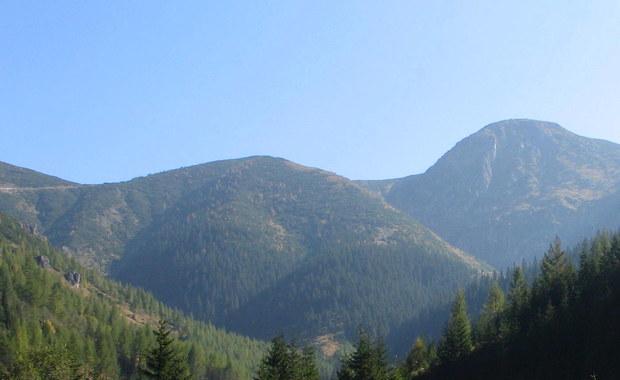Ze szczątków odnalezionych na początku września w Dolinie Roztoki w Tatrach udało się wyodrębnić kod DNA - poinformowała szefowa zakopiańskiej prokuratury Barbara Bogdanowicz. DNA zostanie porównane z próbkami pobranymi od wytypowanych rodzin.