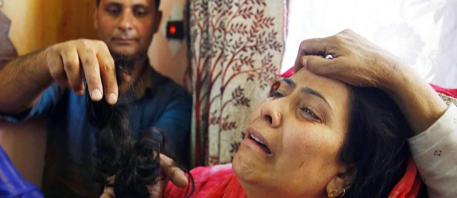 Ataki seksualne, ograniczony dostęp do służby zdrowia i bardzo niebezpieczne tradycje. Eksperci z całego świata wytypowali dziesięć dużych miast, w których kobiety są najbardziej zagrożone.