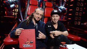 The Voice of Poland 8. Nokaut