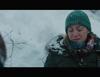 Zobacz trailer: Pomiędzy nami góry