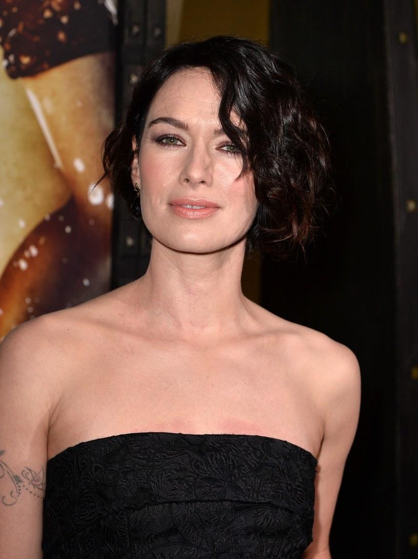 """Coraz więcej aktorek decyduje się przyznać, że były molestowane przez znanego producenta filmowego Harveya Weinsteina. Tym razem swoją historię opowiedziała Lena Headey, która w serialu HBO """"Gra o tron"""" gra Cersei Lannister."""