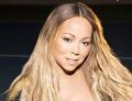 Włamanie do domu Mariah Carey