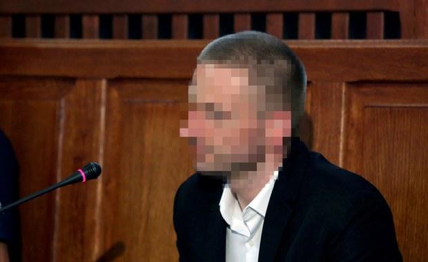 We wtorek w warszawskim Sądzie Okręgowym sejmowa komisja śledcza ponownie przesłucha byłego szefa Amber Gold Marcina P. Dzień później zeznania złożyć mają dwaj dziennikarze, którzy zajmowali się sprawą tej spółki - Sylwester Latkowski i Michał Majewski.