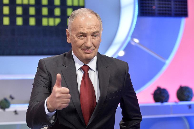 """Telewizja Polska podpisała z firmą Astro umowę dotyczącą realizacji kolejnych 90 odcinków """"Familiady"""" - poinformował portal Wirtualnemedia.pl."""