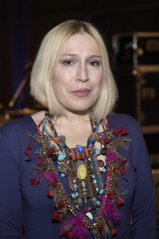 W grudniu w pięciu miastach w Polsce odbędą się koncerty w ramach kolejnej odsłony cyklu BMW Jazz Club. Tym razem dyrektor artystyczną cyklu została wokalistka Aga Zaryan.