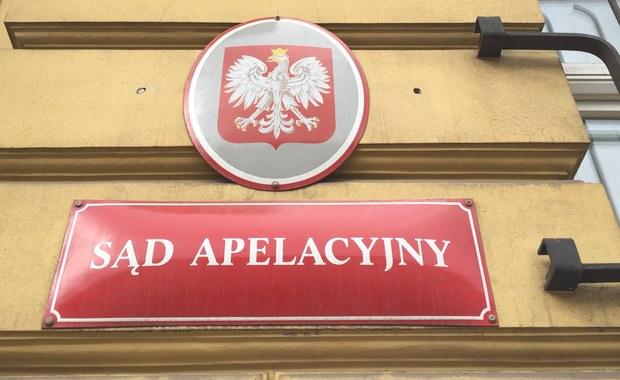 Przed krakowskim Sądem Apelacyjnym zapadł prawomocny wyrok w sprawie dotyczącej korupcji i doprowadzenia do wyrządzenia 3,6 mln zł szkody w mieniu gminy Kraków w 1999 roku. Sąd częściowo zmienił wyrok: zmniejszył kary za korupcję wobec dwóch oskarżonych i uniewinnił pozostałych.