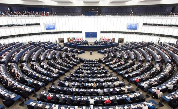 Parlament Europejski dodał w środę 11 nowych substancji do listy tych, które powodują raka. Jak podkreśla PE, lista jest prowadzona, by uratować od śmierci 100 tysięcy osób w ciągu najbliższych 50 lat.