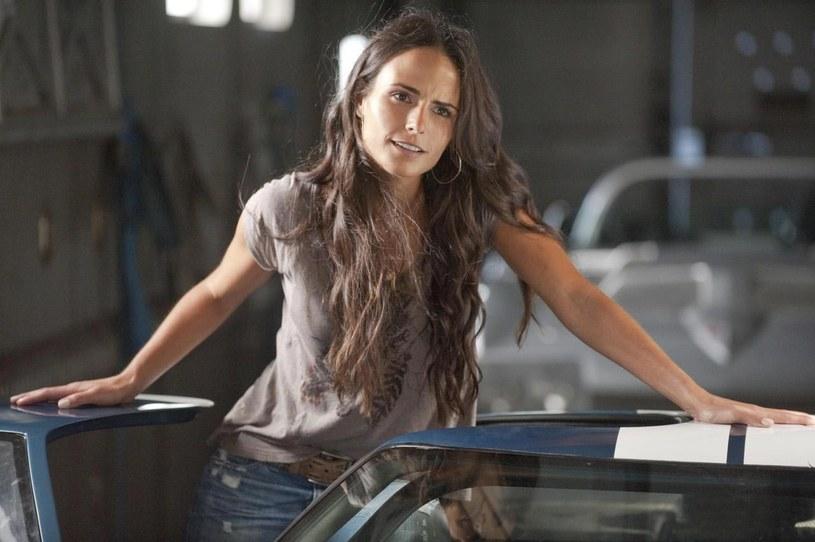 """Vin Diesel ujawnił, że dziewiątym i dziesiątym filmie serii """"Szybcy i wściekli"""" na ekran powróci Jordana Brewster. Za kamerą ponownie stanie Justin Lin."""
