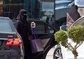 Arabia Saudyjska: Kobiety będą mogły oglądać mecze