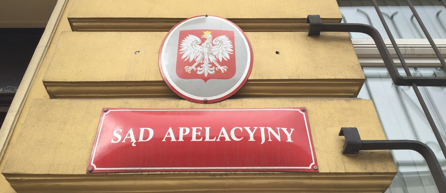 """Sąd Apelacyjny w Warszawie złagodził kary pięciu oskarżonym w głośnej sprawie próby oszustwa i wyłudzenia 341 mln zł w związku z """"reaktywacją"""" przedwojennej spółki Giesche. Prawomocny wyrok SA to kary po 2 lata i 1,5 roku więzienia w zawieszeniu oraz wysokie grzywny."""