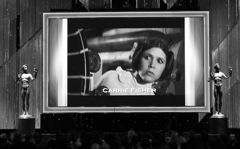 Filmowy świat pożegnał w tym roku takie legendy kina, jak Jeanne Moreau, Carrie Fisher, Emmanuelle Riva, Jonathan Demme, Roger Moore, Martin Landau, Sam Shepard. Wspominamy artystów, którzy odeszli w minionych miesiącach.