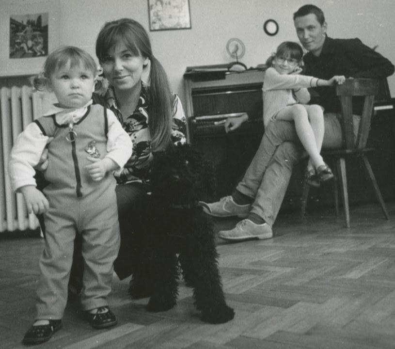 """3 listopada na ekrany polskich kin trafi dokument """"Młynarski. Piosenka finałowa"""". Film Alicji Albrecht w bardzo szczery sposób opowiada o życiu i twórczości słynnego artysty."""