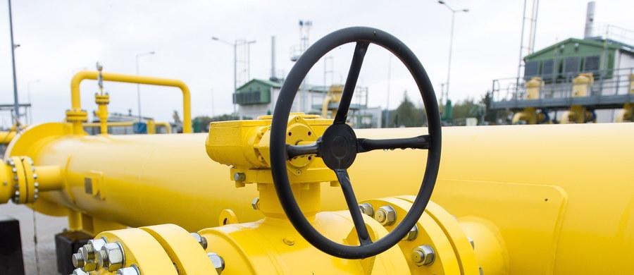 Polskie Górnictwo Naftowe i Gazownictwo wystąpiło do Gazpromu o renegocjacje ceny gazu ziemnego, dostarczanego do Polski w ramach kontraktu jamalskiego - poinformował w środę zarząd spółki.