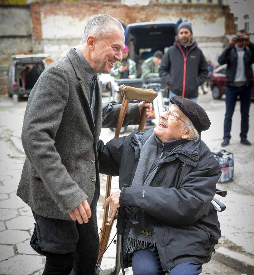 Łódź – jako jedno z 64 miast reprezentujących 44 krajów – znalazła się w Sieci Miast Kreatywnych UNESCO (UCCN) uzyskując tytuł Miasta Filmu. Listę nowych członków UCCN podała dyrektor generalna UNESCO Irina Bokova.