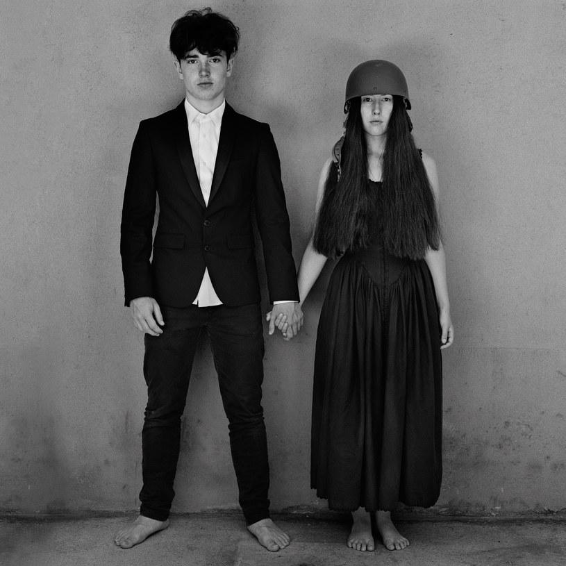 Ze współczesnym U2 jest trochę jak ze spacerem na Krupówkach. Zdjęcie z misiem (w Davos) chce każdy, ale nikt już tego misia nie pyta o to, co myśli o polityce, świecie, miłości i tak dalej.