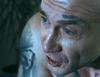 Zobacz trailer: Totem