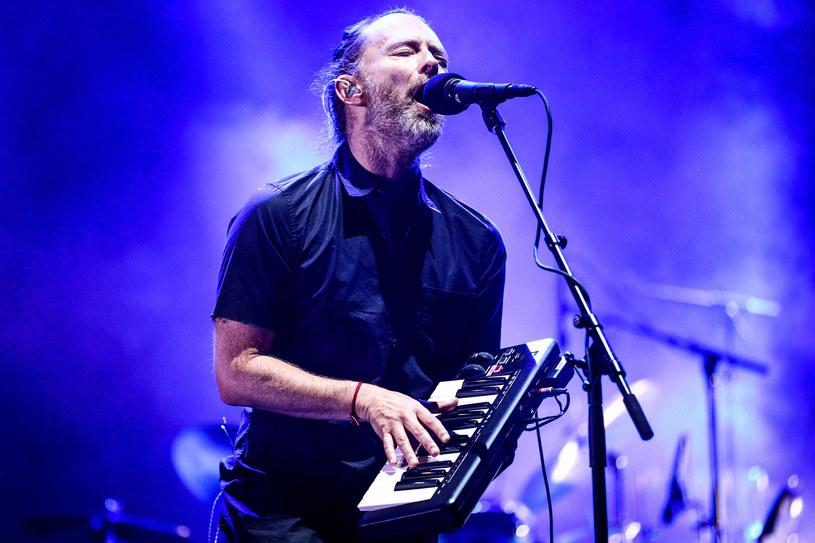 """Dziennikarze stacji Fox News znani są ze swoich dość konserwatywnych poglądów. Coraz częściej w ich dyskusjach słychać nie tylko narzekanie na sprawy społeczno-polityczne, ale i na przemysł rozrywkowy. Ich ostatnią """"ofiarą"""" padli Brytyjczycy z Radiohead."""