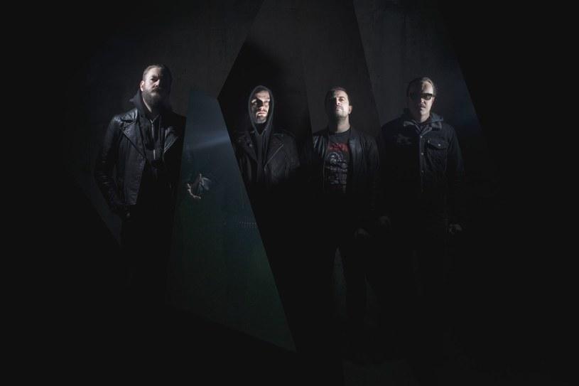 Pod koniec stycznia 2018 roku norwescy deathmetalowcy z Execration zagrają dwa koncerty w naszym kraju.