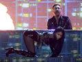 """Nicki Minaj w duecie z Lil Uzi Vertem (utwór """"The Way Life Goes"""")"""