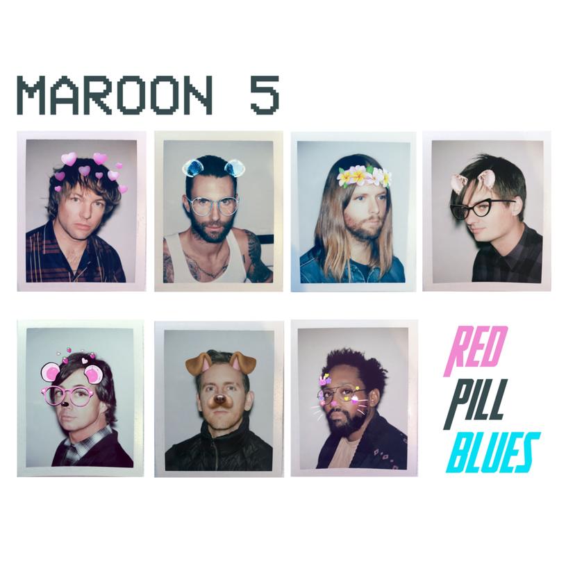 """Maroon 5 postanowili coś zmienić, ale żeby przypadkiem nikt się za bardzo nie obraził, znaleźli też sposób na ugłaskanie stałych wielbicieli. Więc sprytnie w wersji Deluxe, do studyjnej płyty w nowym klimacie i z zaskakująco nowym brzmieniem dołożyli kilka hitów w wersji live z koncertu w Manchesterze. W ten sposób fani, nawet jeśli nowego stylu nie podłapią, będą płytę chcieli kupić, żeby do oporu słuchać """"Moves Like Jagger"""" z akompaniamentem koncertowych wrzasków. Prawie, jakby się było na koncercie. """"Prawie"""" robi ogromną różnicę."""
