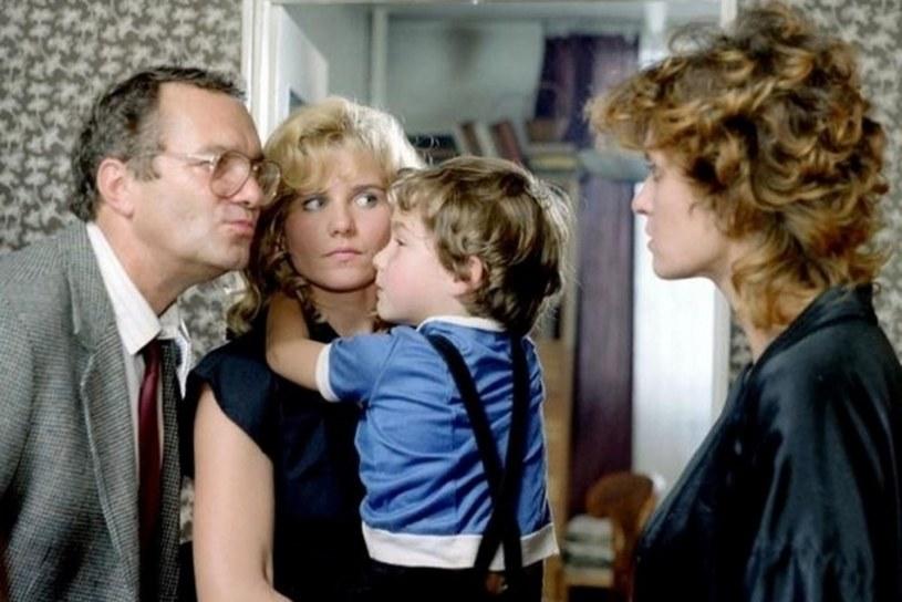 """Jest szansa na realizację trzeciej części słynnej w latach 80. komedii """"Kogel-mogel"""". Scenariusz jest już gotowy, ale nie ma jeszcze producenta."""