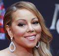 Mariah Carey zmniejszyła żołądek?