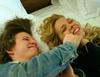 Zobacz trailer: Soyer
