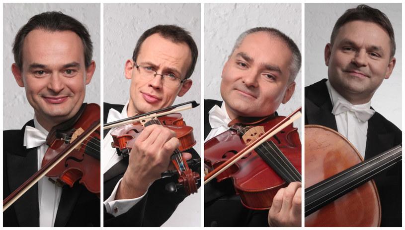 Grupa MoCarta wystąpi 12 listopada we wrocławskim Narodowym Forum Muzyki na specjalnym koncercie. Na scenie pojawią się goście, którzy towarzyszą zespołowi od 25 lat, m.in.: Zbigniew Zamachowski, Ireneusz Krosny oraz Adam Sztaba.
