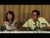 Zobacz trailer: Wojna płci