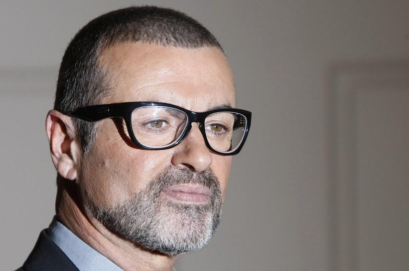 W ostatnim wywiadzie radiowym, jakiego udzielił przed śmiercią George Michael, wokalista przyznał, że nie żył pełnią życia.