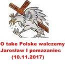 Czwarta Rzeczpospolita - Chrystusem Europy