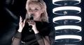 """""""The Voice of Poland"""": Sensacyjne rozstrzygnięcie w ćwierćfinale. Jelena Matula poza programem"""