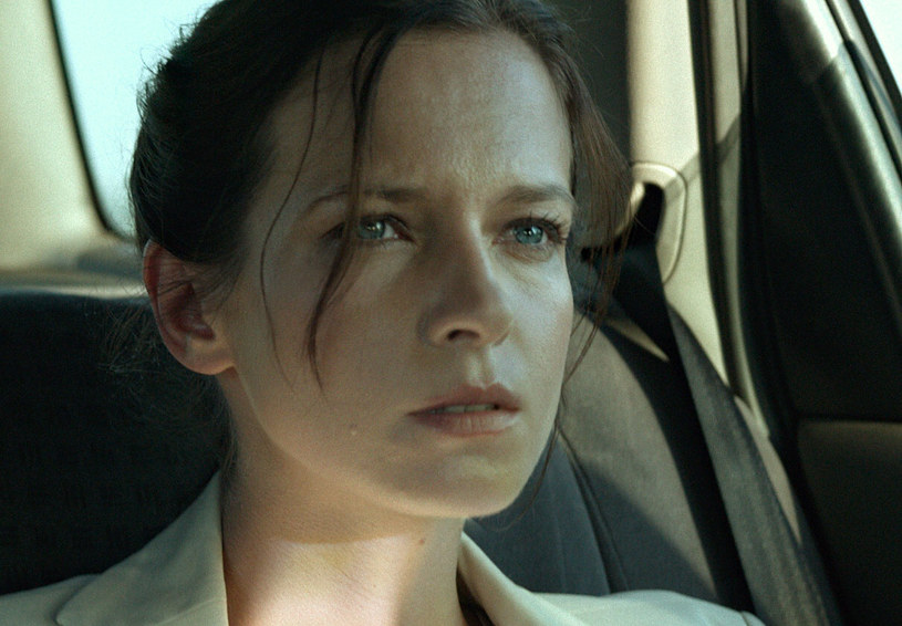 """""""Dzikie róże"""" Anny Jadowskiej otrzymały najważniejszą nagrodę tegorocznej edycji Festiwalu Filmowego w  w Cottbus. Nagrodzona została również odtwórczyni głównej roli - Marta Nieradkiewicz."""