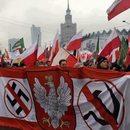 Apel do niemieckich mediów po skandalicznych doniesieniach o Marszu Niepodległości w Polsce