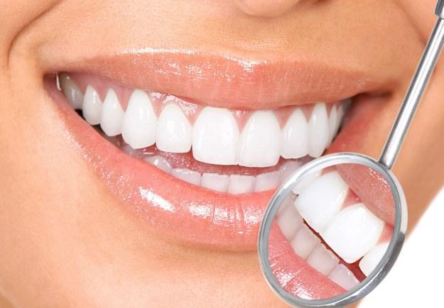 Dentyści często tego nie robią, a to zagraża twojemu zdrowiu
