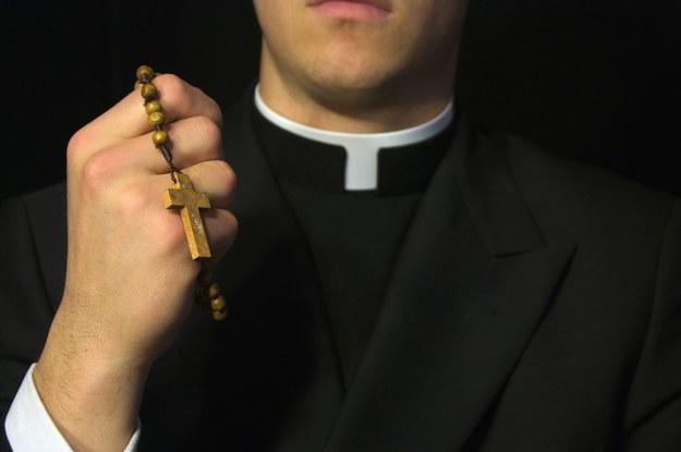 Kolejne zmiany w Kościele Katolickim! Tym razem chodzi o...