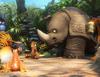 Zobacz trailer: Kumple z dżungli