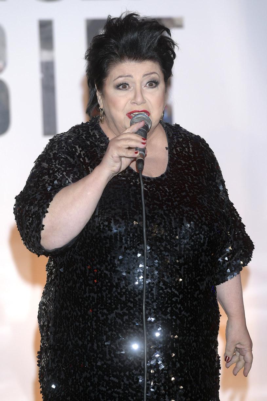 Córka Ewy Bem, 39-letnia Pamela Bem-Niedziałek, zmarła na raka 30 września tego roku. Pogrążona w żałobie wokalistka postanowiła zawiesić swoją muzyczną karierę do końca roku.