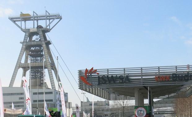 34-letni górnik zginął w kopalni Budryk w Ornontowicach. Został porażony prądem w rejonie podziemnej stacji transformatorowej - poinformował Wyższy Urząd Górniczy (WUG).