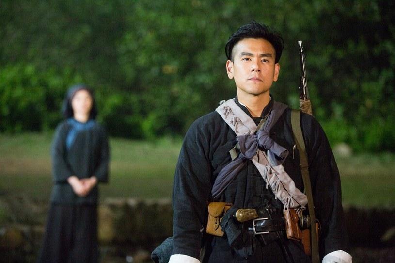 """Projekcja """"Nadejdzie nasz czas"""", filmu w reżyserii Ann Hui o hongkońskim ruchu oporu w latach 40. XX wieku, otworzy w15 listopada 11. Azjatycki Festiwal Filmowy Pięć Smaków. Podczas wydarzenia zobaczymy łącznie 40 filmów pełnometrażowych i dziewięć krótkich metraży."""
