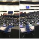 Za chwilę debata o Polsce w PE.  Sala wypełniona po brzegi