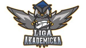 Esportowa Liga Akademicka - studenci walczą o pokaźne nagrody