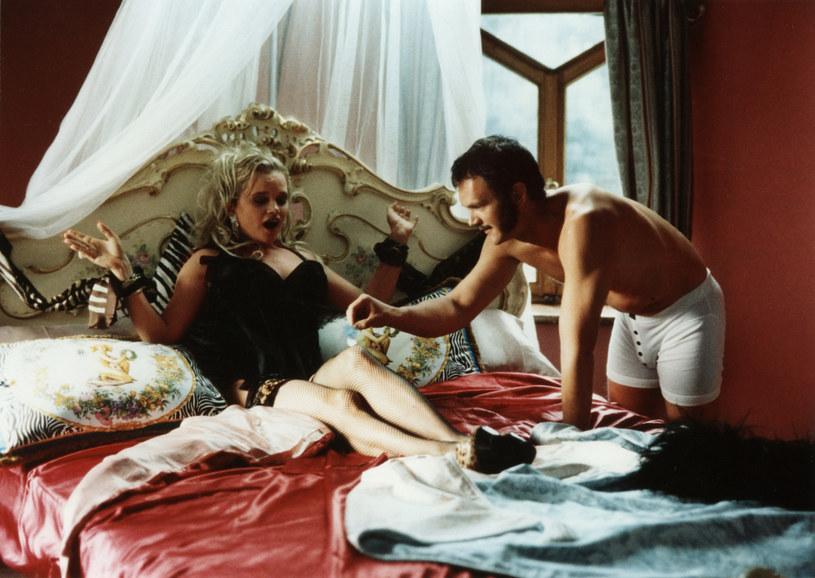 """20 lat temu na ekranach polskich kin zadebiutowała komedia """"Kiler"""" - jeden z największych hitów polskiego kina lat 90. Reżyser Juliusz Machulski udowodnił wtedy, że w Polsce także możemy kręcić filmy w amerykańskim stylu."""