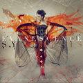 """Recenzja Evanescence """"Synthesis"""": Płyta dla fanów Roty"""