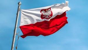 Mieszany dzień polskich zespołów w Europie