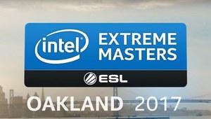 IEM Oakland: Cloud9 i SK Gaming w półfinale