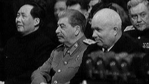 Pułapka Stalina