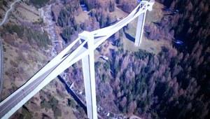 Największe mosty świata
