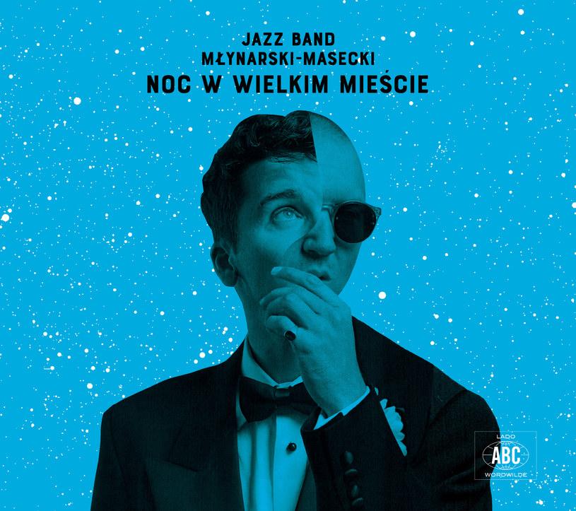 Masecki z Młynarskim mogli dużo stracić biorąc na warsztat piosenki m.in. Henryka Warsa. No właśnie, mogli, a zrobili coś, czym zapiszą się w historii.